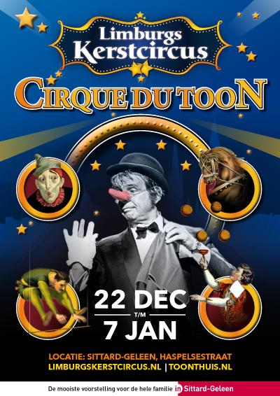 affiche-a3-cirque-du-toon